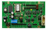Fr4 94V0 High Quality PCB Assembly PCBA Manufacturer in China