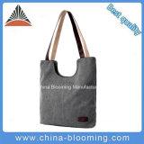 Womens Beach Canvas Bags Totes Shopping Bag Handbags Shoulder Bag