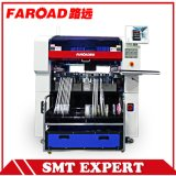 SMT Chip Shooter Machine for Pick and Place LED Component
