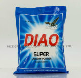 Diao Brand Super Laundry Powder (Non-phosphorus) 1000g