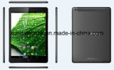 Tablet PC 3G CPU Mtk 8382 Quad Core 9.7 Inch Ax9