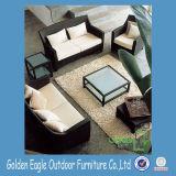 Outdoor and Indoor Leisure Sofa Set