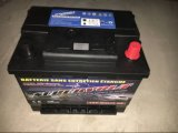 Supervolt DIN45mf Car Battery