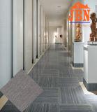 600X600mm AAA Quality Glazed Rustic Porcelain Floor Tile (JL6821)