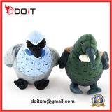 Plush Toy Claw Maching Plush Toy Brids Plush Toy