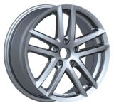 Popular Alloy Vw Replica Wheel (UFO-VW13)