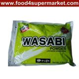 Japanese Style Wasapi Powder 1kg