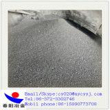 High Quality Deoxidizer Sica/Silicon Calcium Alloy Lump and Powder