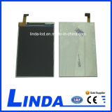 New Arrival Mobile Phone LCD for Huawei Y300 LCD Screen