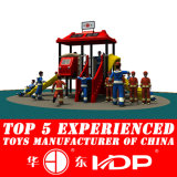 2014 New Outdoor Playground Equipment (HD14-028d)