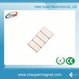 Powerful N38 Permanent Neodymium Block Magnet