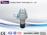 pH Series Tower Crane Slewing Reduction Box