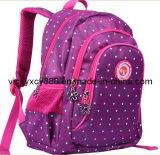 Children Bag, School Backpack, Kindergarten Bag (CY5893)