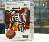 Hot Selling Kuxiu Slimming Coffee (MJ-10g*20packs)