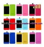 LCD/Digitizer Color Kits for iPhone 4/4s