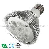 UL Listed PAR30 LED Spotlight