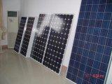 10kw Hot Sales High Quality Ce TUV Solar Power Model Kit