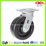 Swivel Plate Heavy Duty Caster (P701-61D100X50)