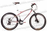 "26""Alloy Frame MTB City Bike MTB City Bicycle for Dirt Road (HC-TSL-MTB-57730)"