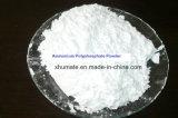 APP- Ammonium Polyphosphate Powder for Fertilizer