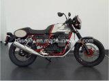 High Quality Moto Guzzi V7 II Racer Motorcycle