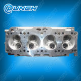 Cylinder Heads for Mazda Fe-F8 OEM: Fe70 10100f /F850 10100f/Fe11-10-100e