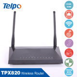 Telpo Best Price Packet Flitering VoIP Router