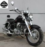 Adult Nice Desgn Super Prince Motorcycle