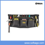 High Quality Lights Electrician to Tool Belt Waist Bag