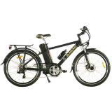 En15194/CE Classic Mountain Electric Bicycle (JB-TDE12Z)