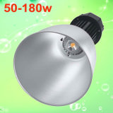 120W Warehouse LED Warehouse High Bay Light