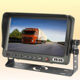 7inches Digital Backup Wireless Monitor for Truck for Rear View System