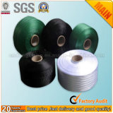 Weaving Rope PP Multifilament Yarn Supplier