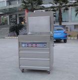 Ruian Easy Operating Flexo Plate Making Machine in China