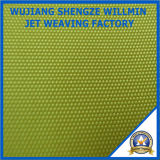 Durable Fashion Inflatable Arche Fabric for Wedding Advertising