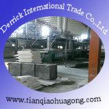 Professional Urea Formaldehyde Product/Urea Formaldehyde Molding Compound