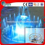 Indoor Decoration Water Feature Water Fountain Indoor