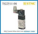 Tg Series Solenoid Valve (TG2511/2-06)