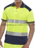 Wholesale En471 3m 8910 Polo Shirts (ELTHVJ-265)