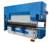 CNC Sinchronization Press Brake/CNC Hydraulic Bending Machine/CNC Hydraulic Bending Machinery