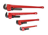 Heavy Duty Pipe Wrench (AQ BQ NQ HQ PQ HRQ)