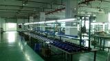 Gas detectors production