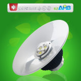 High Bay LED Lighting Fixture with UL, TUV Certification
