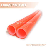 Pex Hot Water Pipe ISO Certified