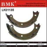 Advanced Quality Brake Shoe (K1135)