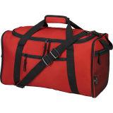 Duffel Bag / Sport Bag Good Quality Cheap Price
