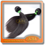 4A Grade Brazilian Natural Hair Products Hot Sale