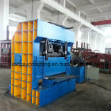 Steel Cutting Machine for Tyre