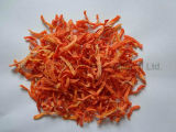Dried Sliced Carrot; Dehydrated Carrot; Air-Dried Carrot