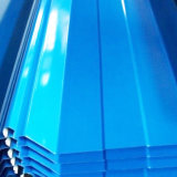 China Color Roofing Sheet for Steel House
